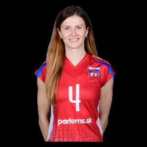 Drobnakova